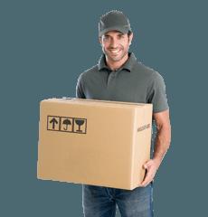 Kutije za selidbu
